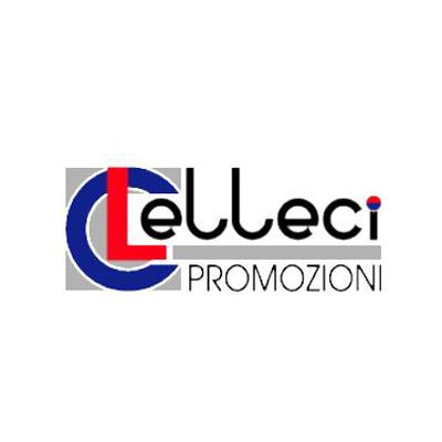 L. C. Promozioni - Tipografie Santa Teresa di Riva