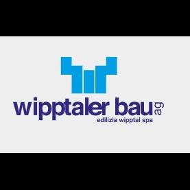 Edilizia Wipptal - Imprese edili Vipiteno