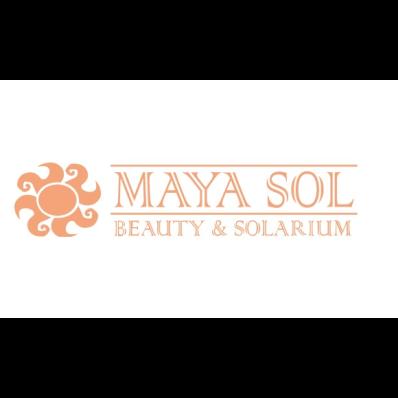 Maya Sol s.a.s. - Istituti di bellezza Sedriano