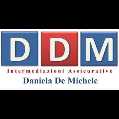Ddm Daniela De Michele Intermediazioni Assicurative - Assicurazioni Agrigento