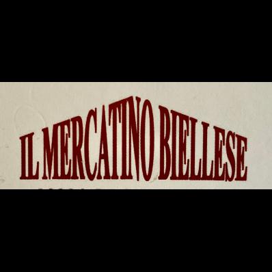 Il Mercatino Biellese - Rigattieri Gaglianico