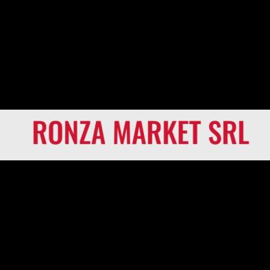 Ronza Market - Centri commerciali, supermercati e grandi magazzini Trentola Ducenta