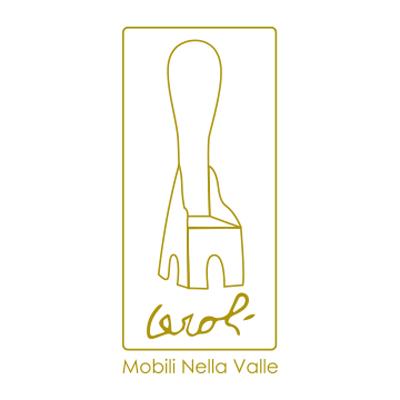 Mobili nella Valle - Mobili - vendita al dettaglio Roma