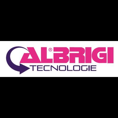 Albrigi Srl - Serbatoi - produzione e commercio Stallavena