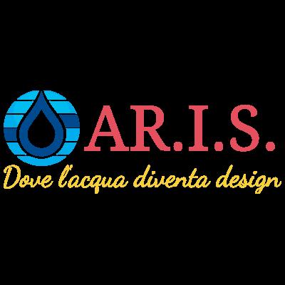 AR.I.S - Arredamenti - vendita al dettaglio Foggia