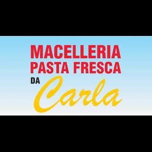 Macelleria e Pasta Fresca da Carla - Macellerie Bistagno