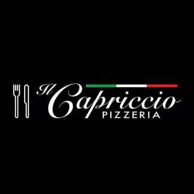 Il Capriccio Pizzeria - Pizzerie Avola