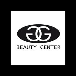 G&G Beauty Center - Vicenza - Estetiste Vicenza