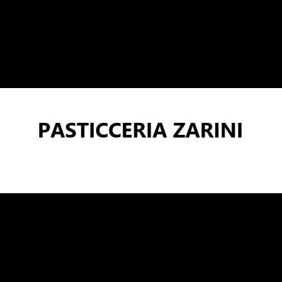 Pasticceria Zarini