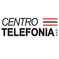 Centro Telefonia - Telefoni cellulari e radiotelefoni Porto Recanati