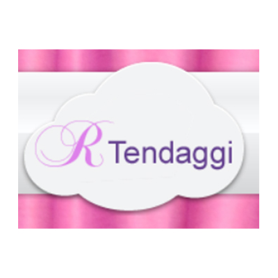 Rtendaggi - Biancheria intima ed abbigliamento intimo - vendita al dettaglio Montalto Uffugo