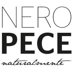 Nero Pece Naturalmente - Ristoranti Bassano del Grappa