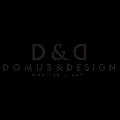 Domus e Design - Casalinghi Lumezzane