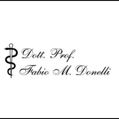 Donelli Prof. Fabio - Medici specialisti - ortopedia e traumatologia Milano