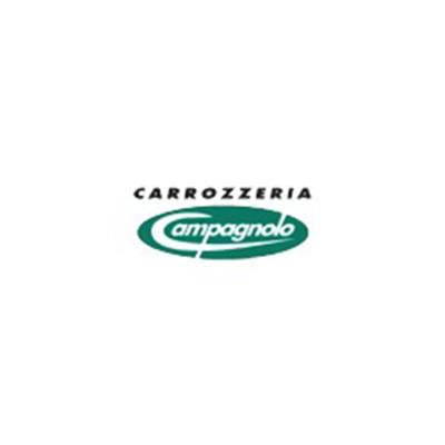 Carrozzeria Campagnolo - Elettrauto - officine riparazione Biella