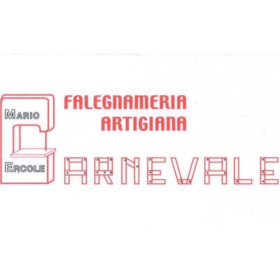 Falegnameria Artigiana Carnevale - Falegnami Isernia