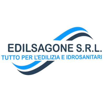 Edilsagone termoidraulica ed edilizia - Edilizia - materiali Priolo Gargallo