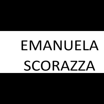 Emanuela Scarozza - Estetiste Roma