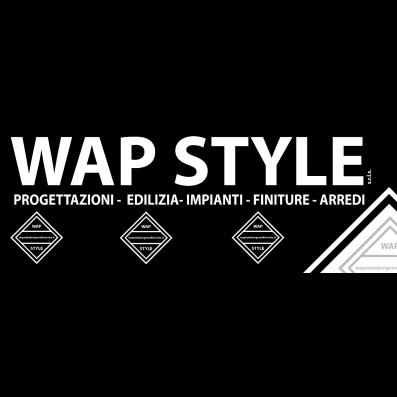Impresa Edile Multiservizi Wap Style - Imprese edili Sestu