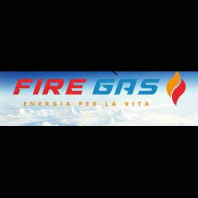 Fire Gas - Riscaldamento - combustibili Cassino