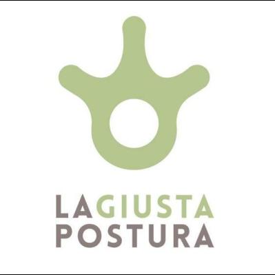 La Giusta Postura-Polles Gianluca - Materassi - vendita al dettaglio Porcia
