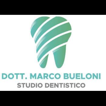 Studio Dentistico Bueloni Dr. Marco