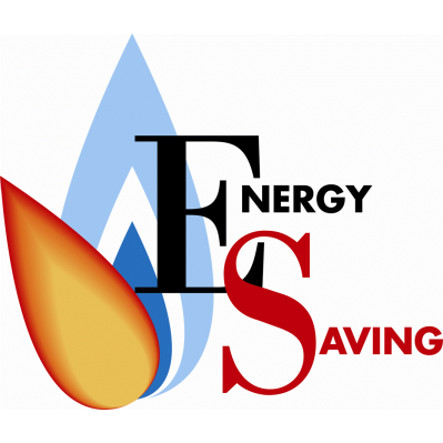 Energy Saving di Polliotto - Caldaie riscaldamento Pinerolo