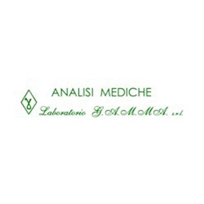 Analisi Mediche G.A.M.M.A. - Analisi cliniche - centri e laboratori Grosseto