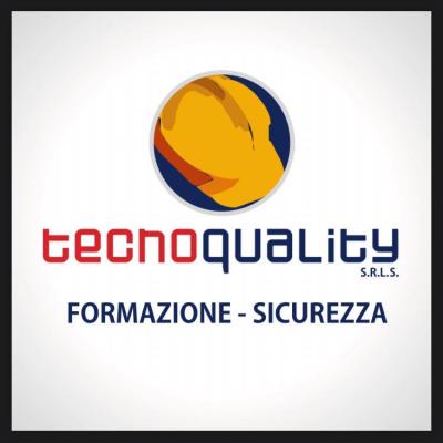 Tecnoquality - Formazione - Sicurezza - Certificazione qualita', sicurezza ed ambiente Battipaglia