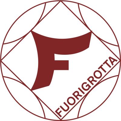 Fuorigrotta - Ristoranti Genova