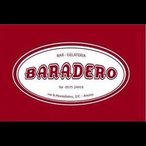 Bar Gelateria Baradero - Bar e caffe' Arezzo