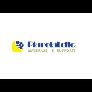 Pianeta Letto - Materassi - vendita al dettaglio Roma