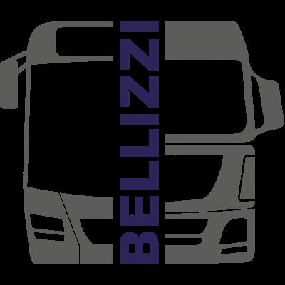 Bellizzi - Officine meccaniche Bari