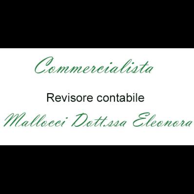 Mallocci Dott.ssa Eleonora Studio Commercialista - Dottori commercialisti - studi Sinnai