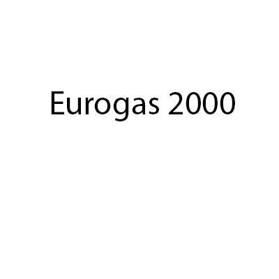 Eurogas 2000 - Autofficine e centri assistenza Perugia