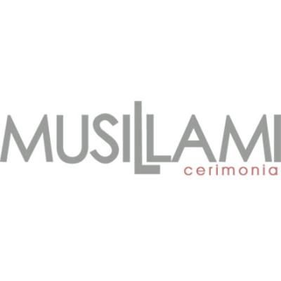 Musillami Cerimonia - Abiti da sposa e cerimonia Marsala