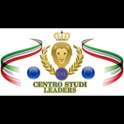 Centro Studi Leaders - licei privati Monopoli