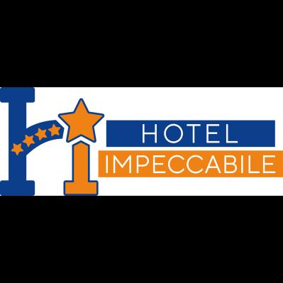 Hotel Impeccabile Impresa Edile