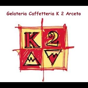 Gelateria Caffetteria K2 - Gelaterie Arceto