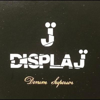 About Displaj - Abbigliamento - vendita al dettaglio Lecce