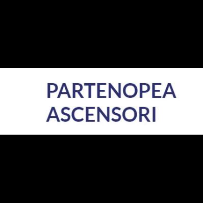 Partenopea Ascensori - Sollevamento e trasporto - impianti ed apparecchi Napoli
