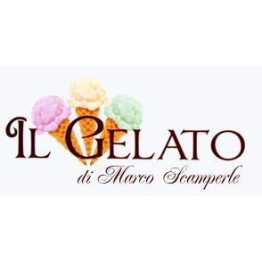 Il Gelato - Alimentari - produzione e ingrosso Arbizzano-Santa Maria