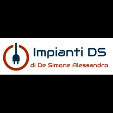Ds Impianti - Impianti elettrici industriali e civili - installazione e manutenzione Sant'Anastasia