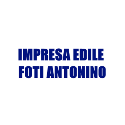 Impresa Edile Foti Antonino - Imprese edili Roma