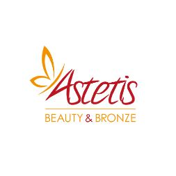 Astetis Beauty & Bronze - Centro Estetico e Abbronzatura - Istituti di bellezza Pescara