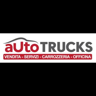 Autosalone Autotrucks - Automobili - commercio Modica