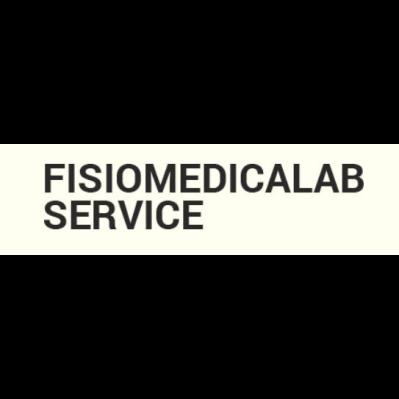Fisiomedicalab Service - Medici specialisti - ortopedia e traumatologia Pavia