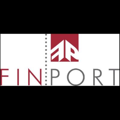 Fin. Port