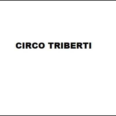 Circo Triberti - Capannoni, tensostrutture e tendoni Viguzzolo