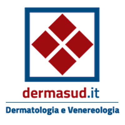 Dermasud - Medici specialisti - dermatologia e malattie veneree Barletta